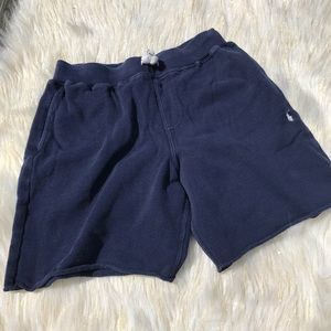 Polo by Ralph Lauren Drawstring Lounge Shorts